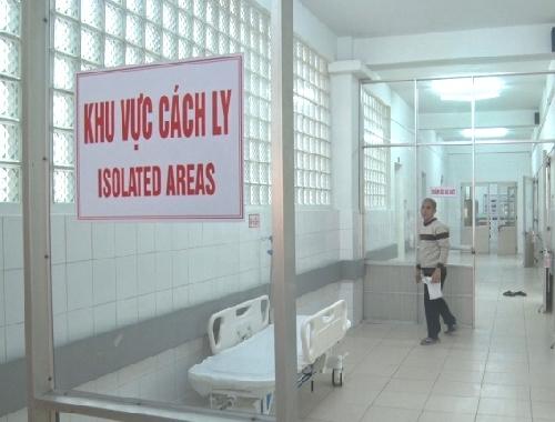 Bí thư Tỉnh ủy Thừa Thiên Huế gửi thư động viên đội ngũ cán bộ, y bác sĩ, nhân viên ngành y tế tỉnh