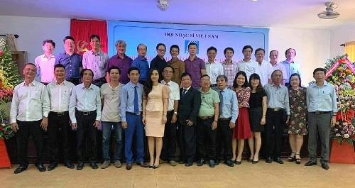 Chi hội Nhạc sĩ Việt Nam tỉnh Thừa Thiên Huế tổ chức Đại hội nhiệm kỳ lần thứ V và Đại hội cơ sở lần thứ X